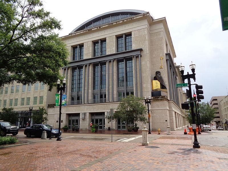 Jacksonville_Public_Library_Main_(Southeast_corner).JPG